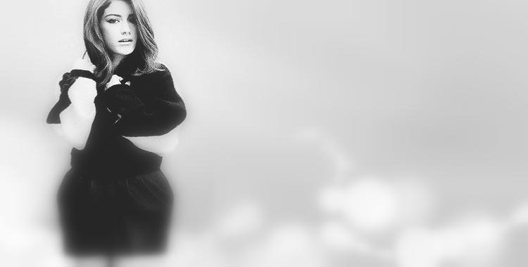Çağatay Ulusoy ve Serenay Sarıkaya'nın Yeni Dizisi Medcezir'den İlk Görüntüler