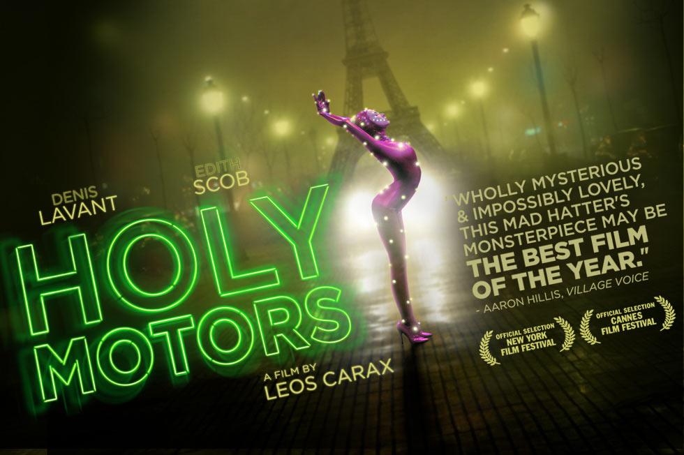 holy_motors_kutsal-motorlar-poster-afis-wide