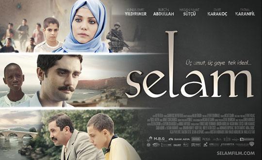 selam-poster