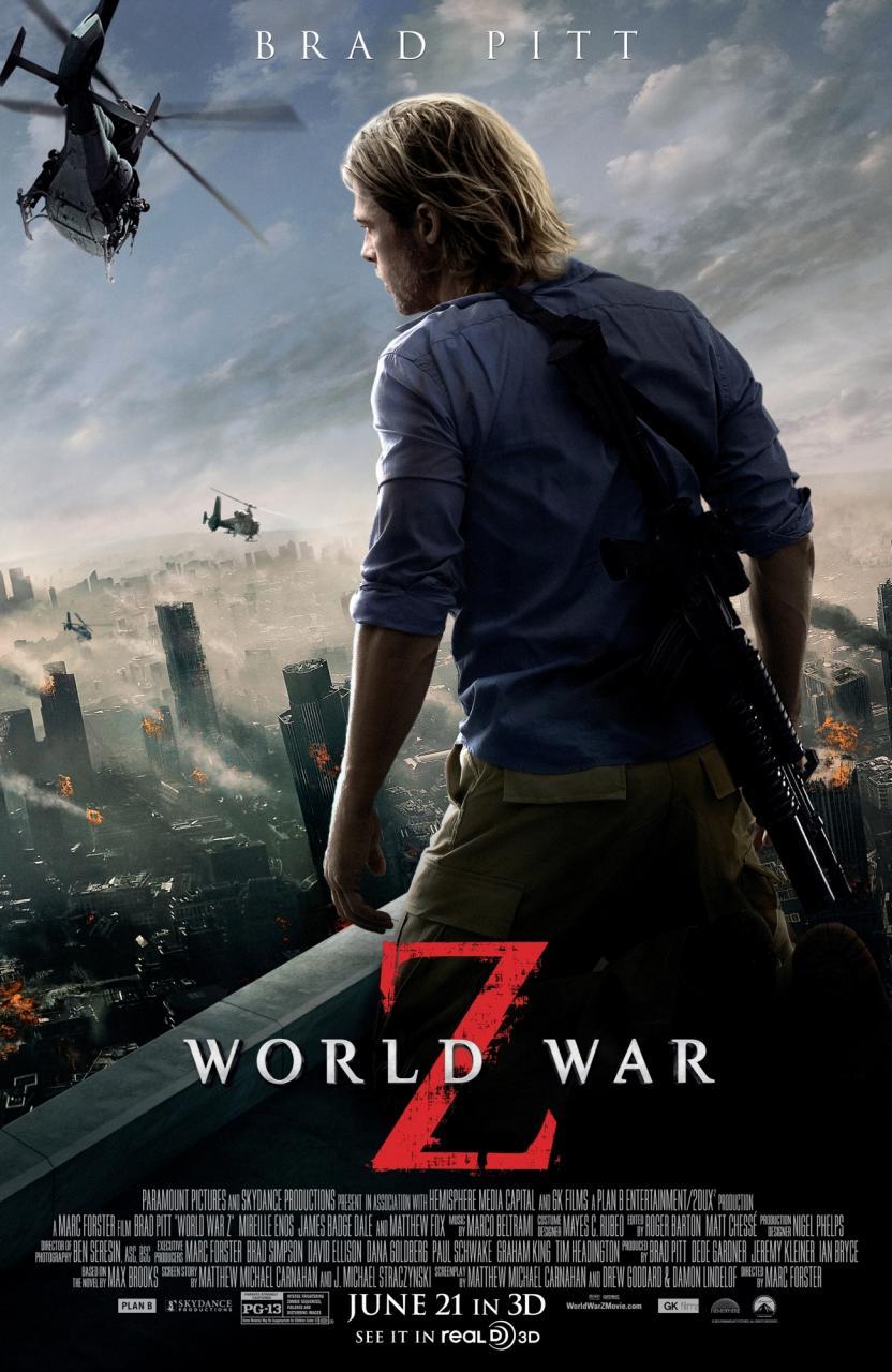 world-war-z-dunya-savasi-z-poster-