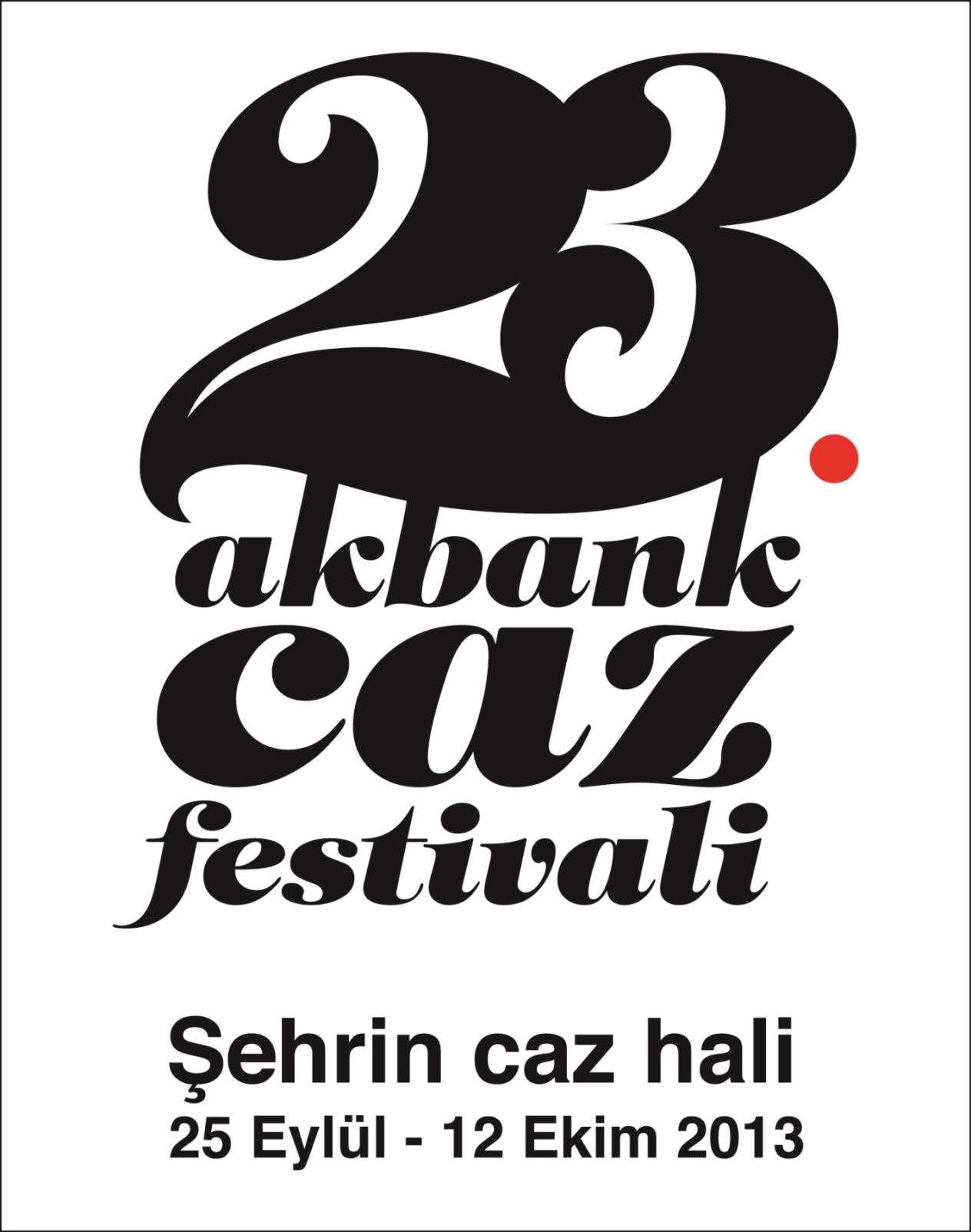 23.-Akbank-Caz-Festivali-logo