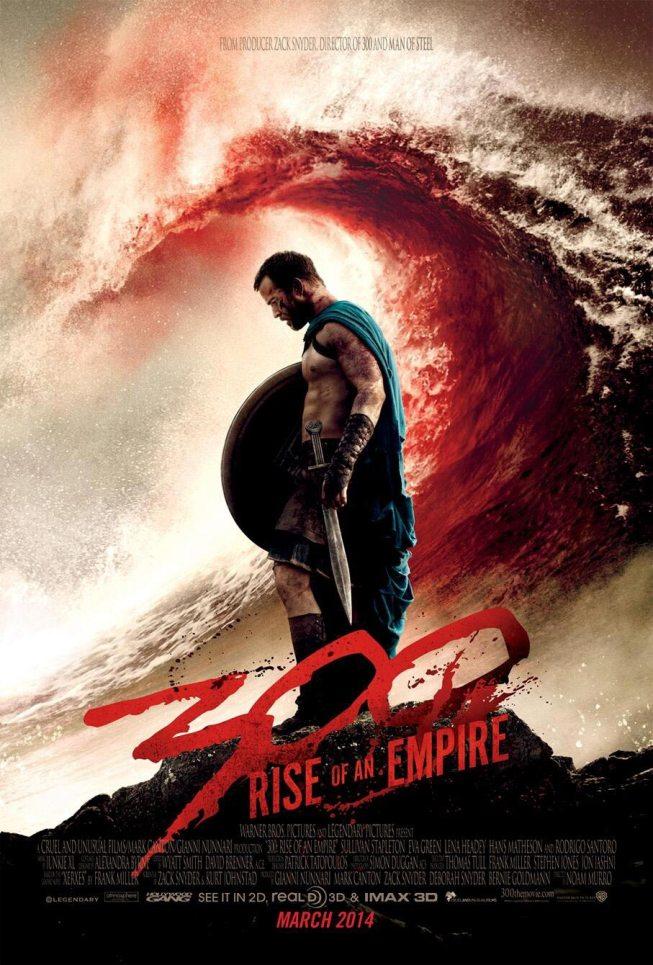 300-rise-of-an-empire-300-bir-imparatorlugun-yukselisi-film-movie-poster-afis