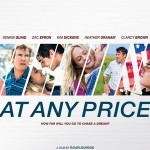 At-Any-Price-Ailem-Icin-movie-film-poster-afis-wide-genis