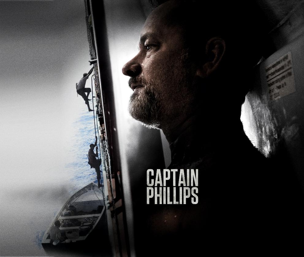 CAPTAIN-PHILLIPS-KAPTAN-PHILLIPS-Film-Movie-Tom-Hanks
