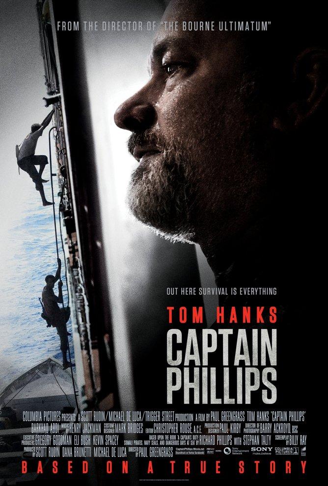 CAPTAIN-PHILLIPS-KAPTAN-PHILLIPS-Film-Movie-Tom-Hanks-Poster-Afis