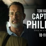 Captain-Phillips-Kaptan-Phillips-afis-poster-film-movie-genis-wide-banner