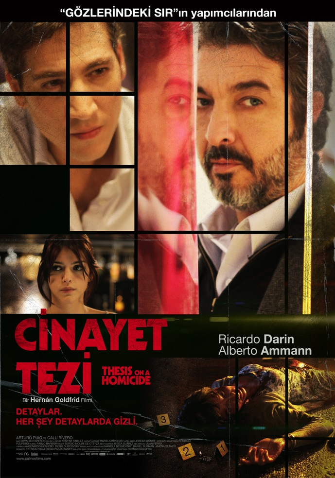 Cinayet-Tezi-Thesis-on-a-Homicide-Afis-poster-film-movie