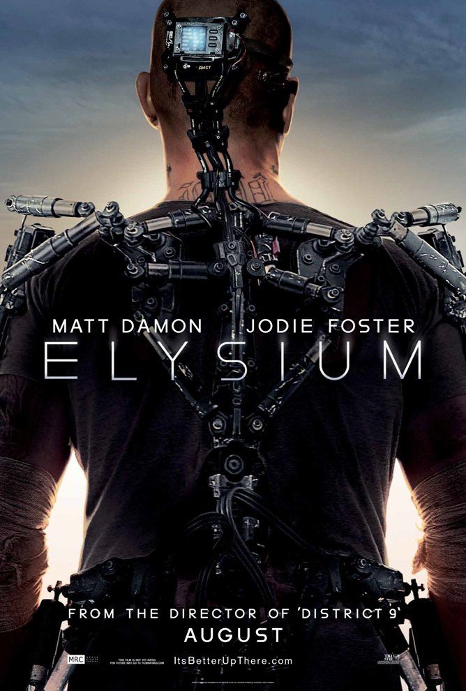 Elysium-Yeni-Cennet-poster-afis-movie-film