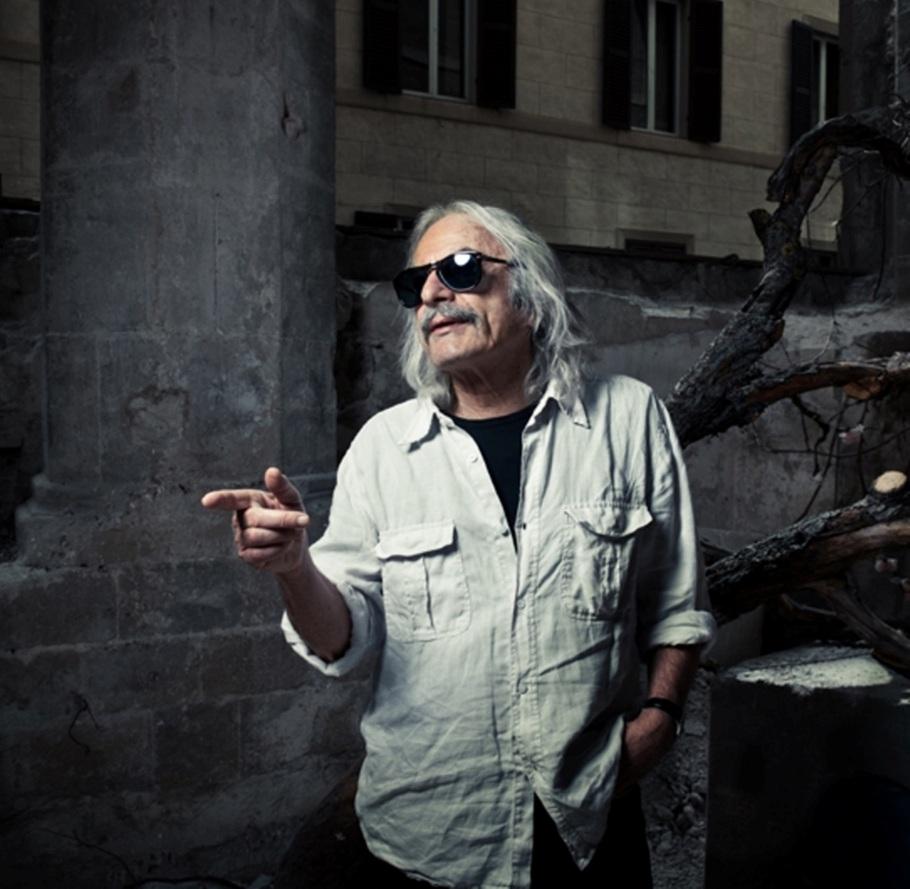 Enrico-Rava