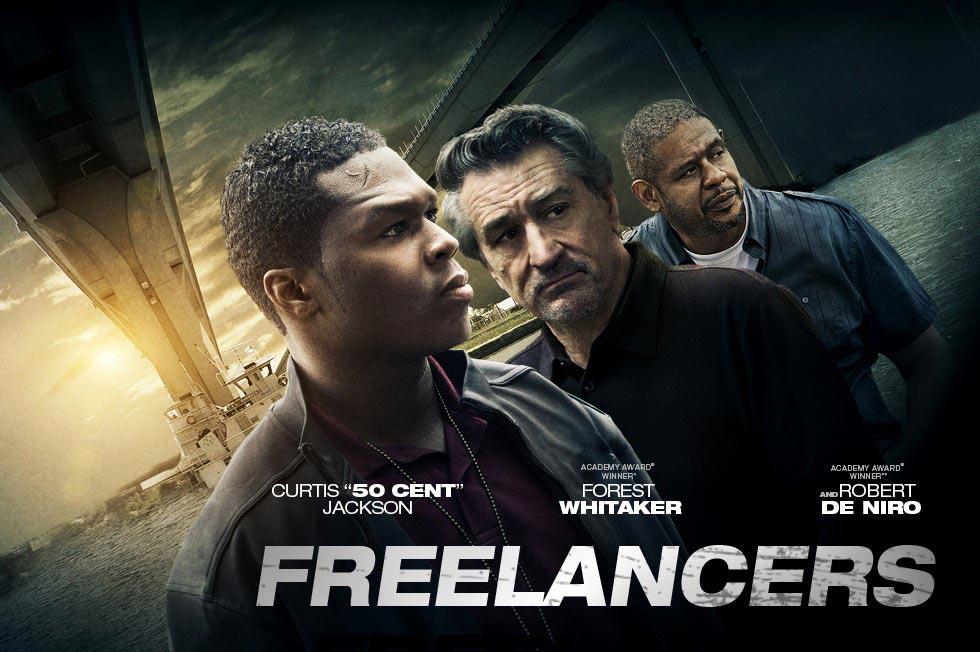 Freelancers-Poster-Kirli-Oyun-Afis-banner-wide-genis-film-movie