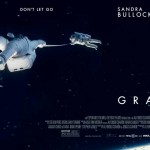 GRAVITY-Yercekimi-Poster-afis-film-movie-wide-genis