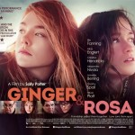 Ginger-&-Rosa-Bir-Hayalimiz-Vardi-Film-Movie-Afis-Poster-banner-wide-genis