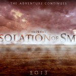 Hobbit-Smaug-un-Yalnizligi-The-Hobbit-The-Desolation-of-Smaug-film-movie-poster-afis