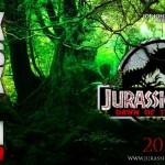 Jurassic-Park-3D-3-boyutlu-film-movie-poster
