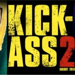 Kick-Ass-2-Balls-to-the-Wall-Goster-Gununu-2-Wallpaper-Afis-Poster-film-Movie-Dekstop-banner-wide-genis