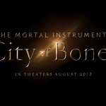 OLUMCUL-OYUNCAKLAR-Kemikler-Sehri-THE-MORTAL-INSTRUMENTS-City-of-Bones-film-movie-poster-afis-banner-wide-genis