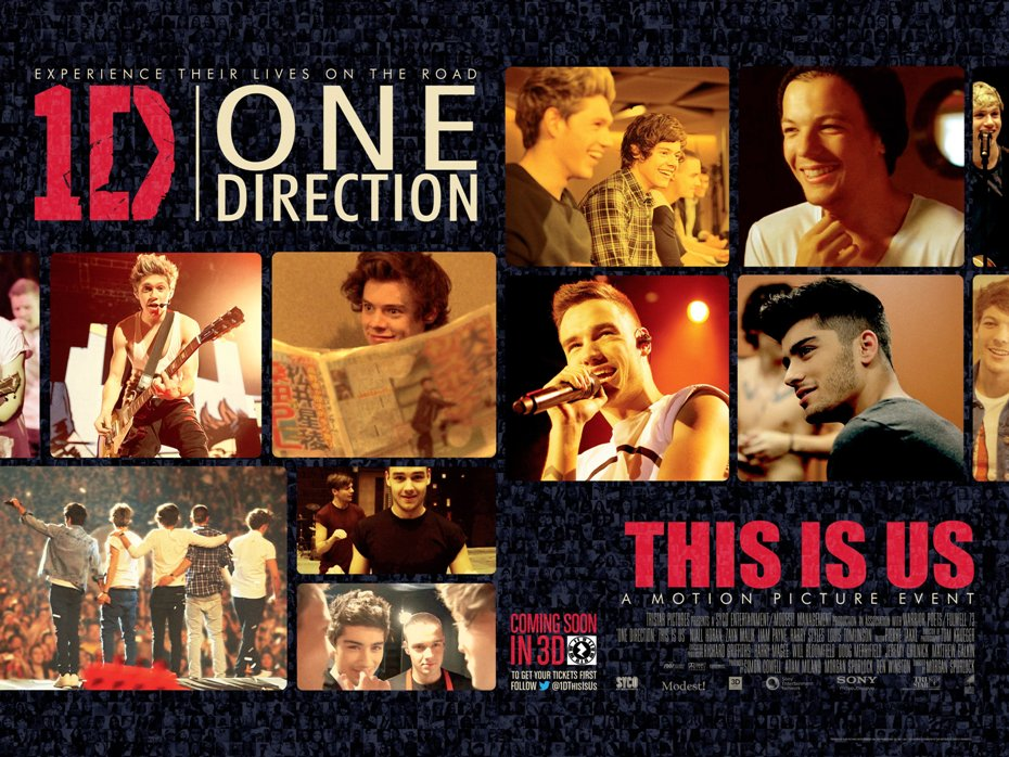 ONE-DIRECTION-THIS-IS-US-film-movie-poster-afis-banner-wide-genis