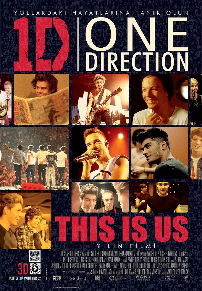 ONE-DIRECTION-THIS-IS-US-film-movie-poster-afis