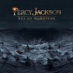 PERCY-JACKSON-SEA-OF MONSTERS-PERCY-JACKSON-CANAVARLAR-DENIZI-FILM-MOVIE-POSTER-AFIS-wide-genis