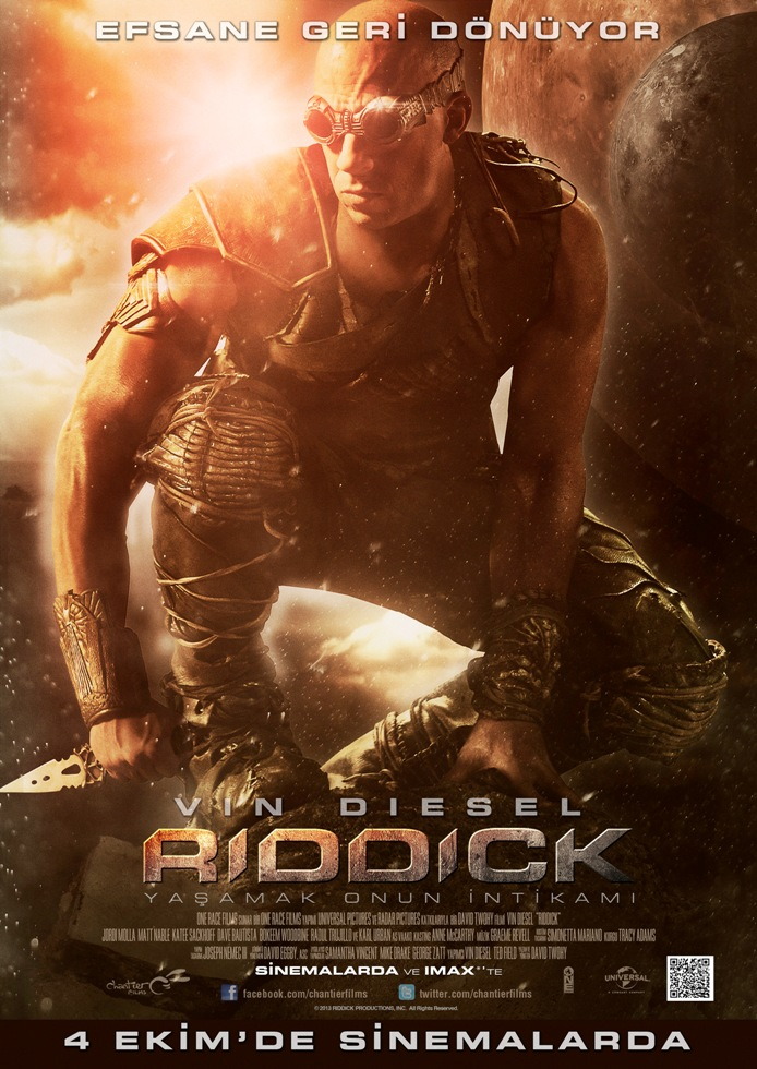 Riddick-Film-Movie-Afis-Poster