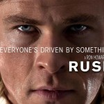 Rush-Zafere-Hucum-film-movie-afis-poster-banner-wide-genis