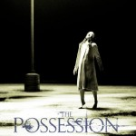 Seytan-Tohumu-The-Possession-film-movie-afis-Poster-wide-genis