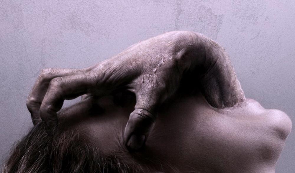Seytan-Tohumu-The-Possession-film-movie