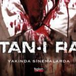 Seytan-i-Racim-film-movie-poster-afis-genis-wide
