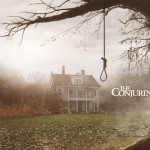 The-Conjuring-Korku-Seansi-film-movie-Afis-Poster-banner-wide-genis-1