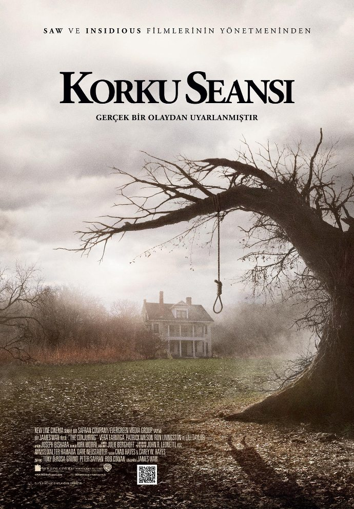 The-Conjuring-Korku-Seansi-film-movie-Afis-Poster