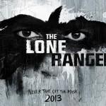 The-Lone-Ranger-Maskeli-Suvari-film-movie-poster-wide-afis-genis