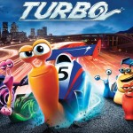 Turbo-2013-3D-Film-Movie-Poster-banner-wide-genis