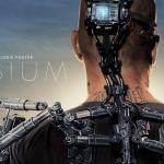 elysium-yeni-cennet-film-movie-poster-afis-wide-genis