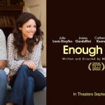 enough-said-film-movie-poster-wide-genis-banner