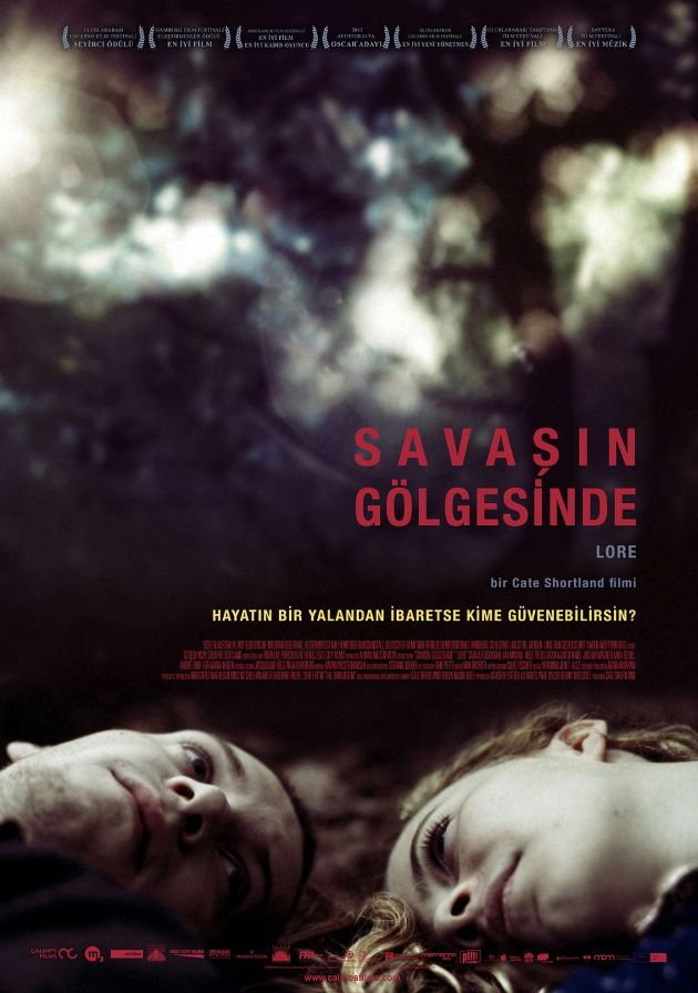 lore-savasin-golgesinde-film-movie-poster-afis-3