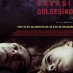 lore-savasin-golgesinde-film-movie-poster-afis-banner-wide-genis