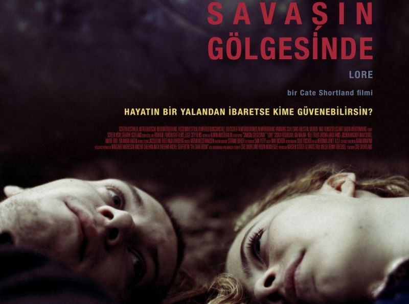 lore-savasin-golgesinde-film-movie-poster-afis-banner-wide-genis