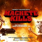 machete-kills-banner-film-movie