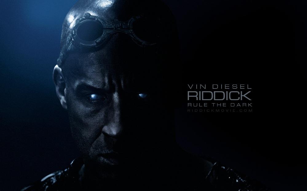 riddick-poster-afis-banner-wide-genis