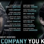 the-company-you-keep-gecmisin-sirlari-poster-wide-afis-genis-film-movie