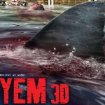 yem-bait-3d-film-movie-poster-afis-banner
