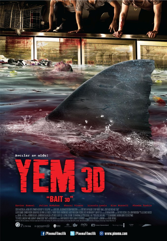 yem-bait-3d-film-movie-poster-afis