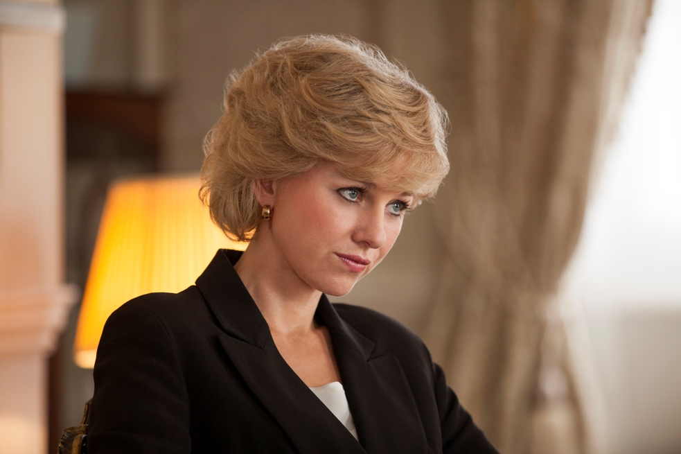 Diana-Film-Movie-Naomi Watts