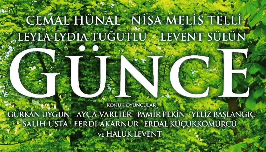 Gunce-Film-Movie-Afis-Poster-wide-banner-genis