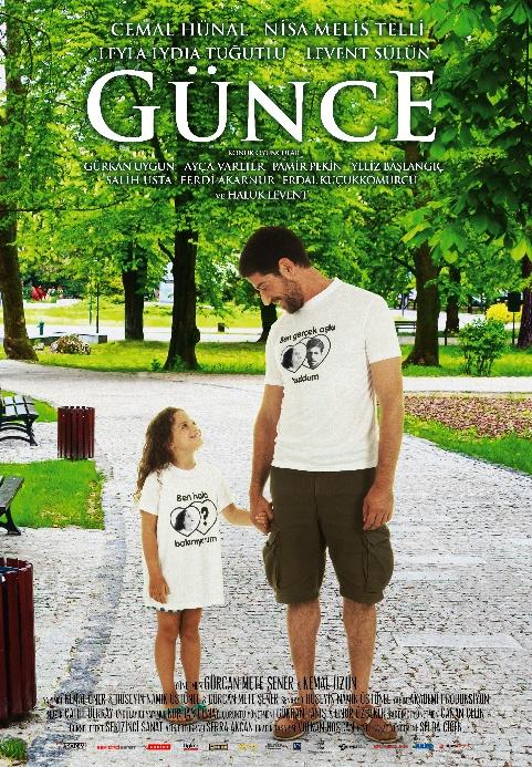 Gunce-Film-Movie-Afis-Poster