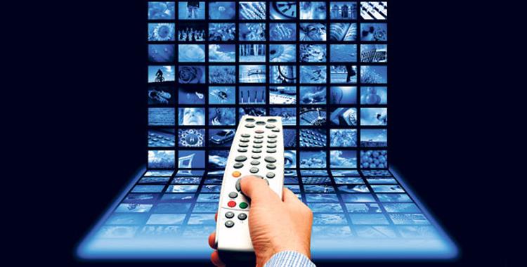 Televizyon Kralı Yazdı:Dizilerin Twitter Karnesi