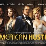 Duzenbaz-American.Hustle-poster-wide