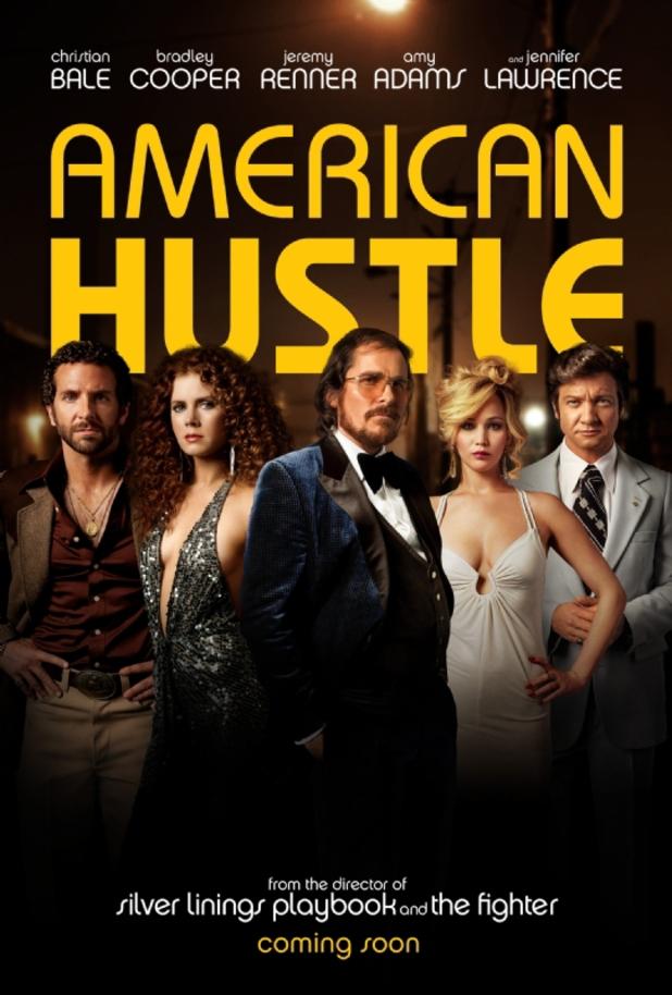 Duzenbaz-American.Hustle-poster