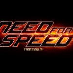 NEED.FOR.SPEED