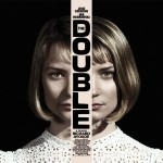 TheDouble-Oteki-poster-wide-2013